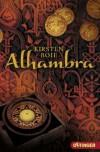 Alhambra - Kirsten Boie, Constanze Spengler