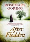 After Flodden - Rosemary Goring