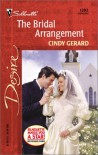 The Bridal Arrangement - Cindy Gerard