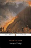 Principles of Geology - Charles Lyell, James A. Secord