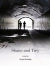 Shane and Trey (Enemies to Lovers, #1) - Anyta Sunday