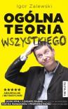 Ogólna teoria wszystkiego - Igor Zalewski