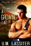 A Growing Lad - U.M. Lassiter