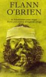 Das große Flann OBrien Buch - Flann O'Brien