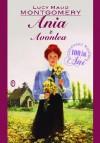 Ania z Avonlea - Montgomery Lucy M.