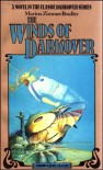 The Winds Of Darkover (Arrow Science Fantasy) - Marion Zimmer Bradley