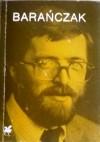 Poezje wybrane - Stanisław Barańczak