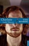 Charlotte Isabel Hansen - Tore Renberg