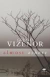 Almost Ashore - Gerald Vizenor