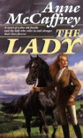 The Lady - Anne McCaffrey