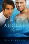 August Ice - Dev Bentham