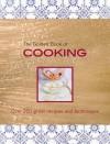 Golden Book of Cooking - Carla Bardi