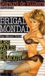 Les Taxis De L'amour - Michel Brice