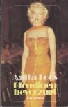 Blondinen bevorzugt. Das lehrreiche Tagebuch einer Dame von Beruf. - Anita Loos