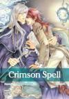 Crimson Spell, Vol. 5 - Ayano Yamane