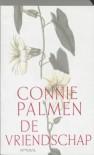 De vriendschap / druk 5 - C. Palmen