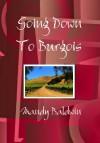 Going Down to Burgois - Mandy Baldwin