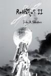 Renatus 2 - John A.   Saunders