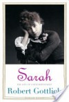 Sarah - Robert Gottlieb