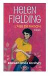 Bridget Jones: L'Age De Raison - Helen Fielding