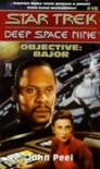 Objective: Bajor (Star Trek: Deep Space Nine) - John Peel