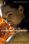 Odessa (The Seraphym Wars Series) - Rebecca Ryals Russell