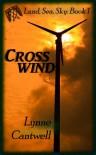 Crosswind (Land, Sea, Sky) - Lynne Cantwell