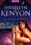 Im Herzen Der Nacht (Dark-Hunter, #3) - Sherrilyn Kenyon