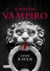 El beso del vampiro - Lynn Raven