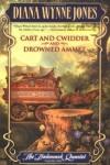 The Dalemark Quartet, Vol. 1: Cart and Cwidder & Drowned Ammet - Diana Wynne Jones