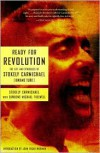 Ready for Revolution: The Life and Struggles of Stokely Carmichael (Kwame Ture) - Stokely Carmichael, John Edgar Wideman, Michael Ekwueme Thelwell