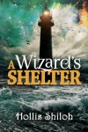 A Wizard's Shelter - Hollis Shiloh