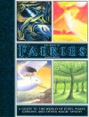 Book of Faeries - Francis Melville