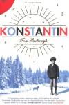 Konstantin - Tom Bullough