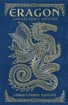 Eragon: 10th Anniversary Edition - Christopher Paolini