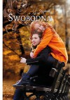 Swobodna - S.C. Stephens