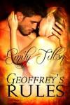 Geoffrey's Rules - Emily Tilton