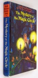 The Mystery of the Magic Circle - M.V. Carey, Jack Hearne