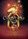 Christmas Jars - Jason F. Wright