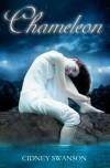 Chameleon  - Cidney Swanson