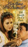 Till Death Do Us Part - Lurlene McDaniel