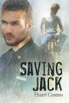 Saving Jack - Hurri Cosmo