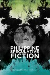Philippine Speculative Fiction VI - Nikki Alfar, Kate Osias