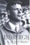 Lindbergh - A. Scott Berg