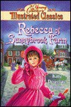 Rebecca of Sunnybrook Farm - Kate Douglas Wiggin, Tracy Christopher