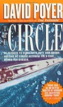 The Circle - David Poyer
