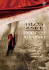 Ziemia pod jej stopami - Salman Rushdie