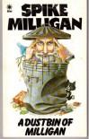 A Dustbin Of Milligan - Spike Milligan