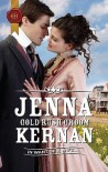 Gold Rush Groom - Jenna Kernan