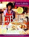 Patti Labelle's Lite Cuisine - Patti LaBelle, Laura Lancaster